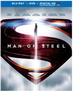 man-of-steel_blu-ray-cover