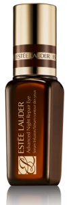 picture of Nordstrom Select Estee Lauder 10% Off