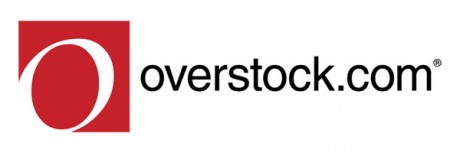 picture of Overstock Green Monday Blowout Sale