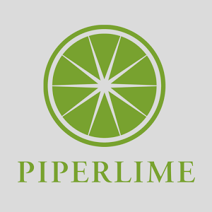 Piperlime Extra 60% Off Sale