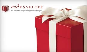 picture of $25 for $50 at Red Envelope - Holiday Gifts