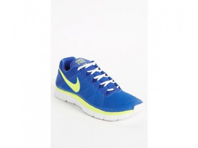 picture of REI Men's Nike+ Free Trainer 3.0 Multisport 50% Off
