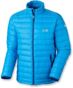 picture of REI 30% off all REI Co-Op Brand Jackets & Vests