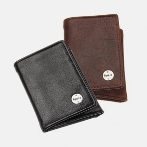 picture of Rolfs Genuine Leather Wallets 75% Off