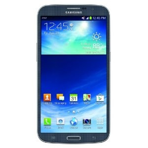 picture of Samsung Galaxy Mega 6.3 AT&T Smartphone Sale