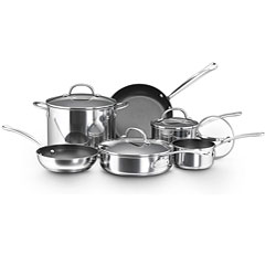 picture of Sears Up to 60% Off Sale + $35 Off $300+ Purchase