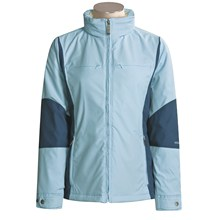 picture of Sierra Trading Post Insulated Jackets Up to 55% Off