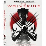 picture of The Wolverine - Unleashed Extended Edition Sale