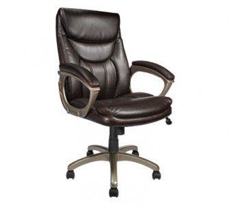 picture of TUL EC 600 Executive Chair Sale