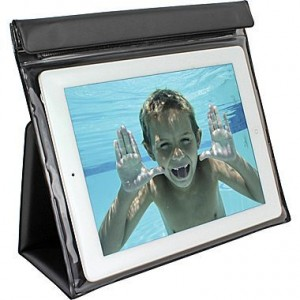 waterproof-repel-case-for-iPAD
