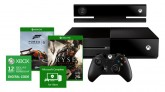 Xbox One Bundles – In Stock!