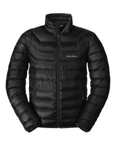 picture of Eddie Bauer Men's Downlight StormDown Jacket Sale