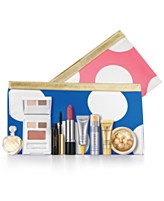 picture of Elizabeth Arden 7pc Set Free with $32.50 Purchase