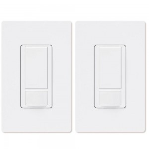 picture of 2-pk Lutron Maestro Sensing Switch Sale