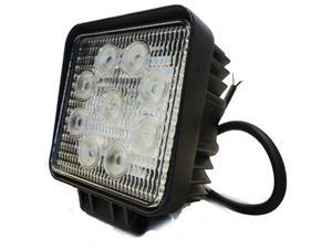 picture of 27 Watt 60 Degrees LED Flood Light Sale