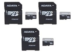 3-pack_ADATA-16gb_microsdhc-cards