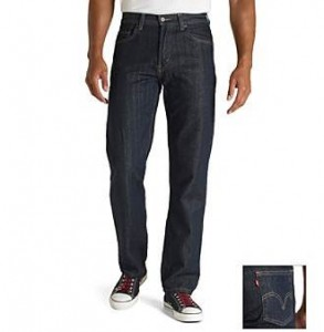 picture of Men's Levi's Jeans Starting at $18.40