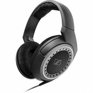 picture of Sennheiser HD439 Over-Ear Stereo Headphones Sale