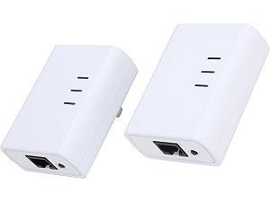 picture of D-Link PowerLine AV+ Starter Kit Sale