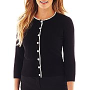 picture of JCPenney Extra 40% Off Regular-priced Apparel