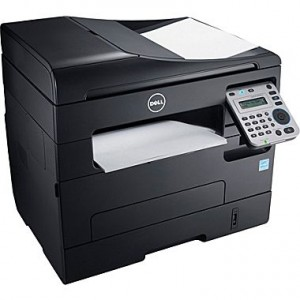 picture of  Dell B1265dfw Multi-Function Wireless Laser Printer Sale