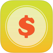 picture of Free iPhone App: EasyCost - Expense Tracker and Money organizer