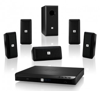 JBL-BD100-blu-ray-player-amp-speaker-system