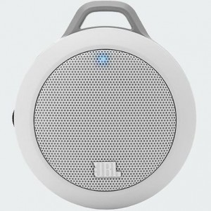 JBL_micro-portable-speaker_WHITE