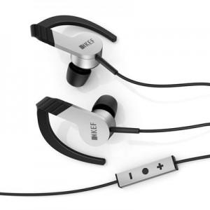 KEF_M200_headphones