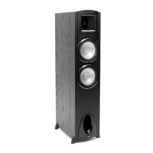 KLIPSCH_F30_floor-standing-dual-8-in_speaker