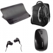 Lenovo-backpack-bundle