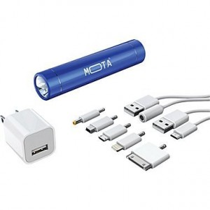 MOTOA_power-stick-and-adapters-BLUE