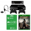 NEW-Xbox-One-Dead-Rising-3-Bundle