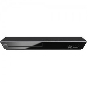 picture of Panasonic DMP-BDT230 Wi-Fi 3D Blu-Ray Player Sale