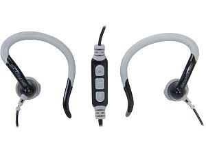 picture of SCOSCHE Black Earbud Headphone/Headset Sale