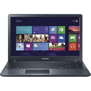 picture of Samsung - ATIV Book 4 15.6