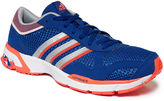 picture of Adidas Marathon 10 M Sneakers Sale