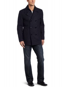 picture of Amazon Upto 70% Off Men's Outerwear