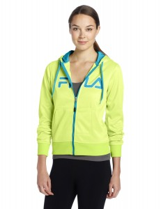 picture of Amazon Up to 60% Off Fitness Clothing