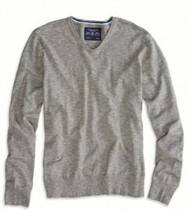 picture of American Eagle Men's Sweater Sale