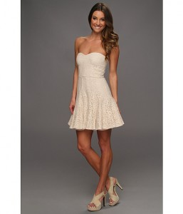 picture of BCBG Extra 20-40% Off Sale