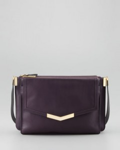 picture of Bergdorf Goodman Up to 75% Off Sale