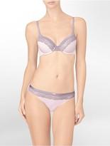 picture of Calvin Klein Up to 40% Off Semi-Annual Underwear Sale