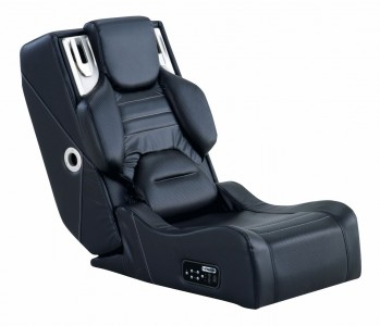 picture of Cohesion XP 11.2 Gaming Chair Ottoman Sale