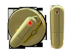 picture of Deadbolt Beacon LED Door Security Lock Indicator Sale