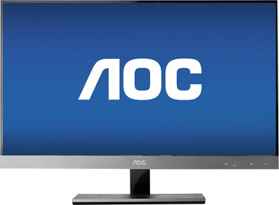 picture of AOC 27