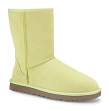 picture of Dillard's Extra 30% Off Sale UGG Footwear