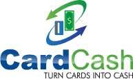 picture of Discounted Gift Cards for Starbucks, Home Depot, More