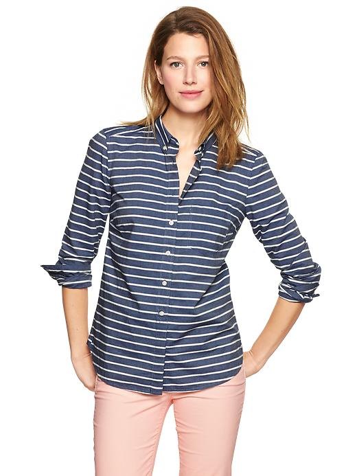Gap Extra 50% Off Sale