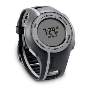 picture of Garmin Forerunner 110 GPS Watch Sale